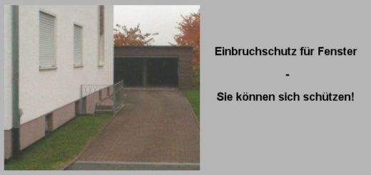 Einbruchschutz-für-Fenster