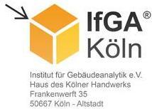 IfGA® Seminar für Errichterunternehmen