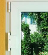 berlin einbruchschutz nachr sten mit sicherheitsfolie. Black Bedroom Furniture Sets. Home Design Ideas