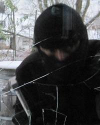 Fenstersicherung-Einbruchschutz