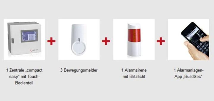 alarmanlagen kassel sicherheit schutz f r ihr haus funkalarmanlage. Black Bedroom Furniture Sets. Home Design Ideas