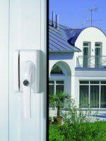 Zusatzsicherung Einbruchschutz Fur Fenster Ihre Tur Zum Nachrusten