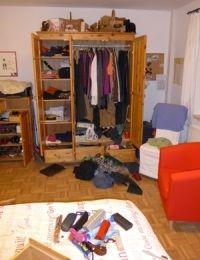 kfw f rderung staatliche zusch sse f r einbruchschutz. Black Bedroom Furniture Sets. Home Design Ideas