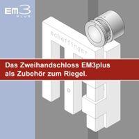 EM3-plus