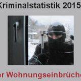 Kriminalstatistik-2015