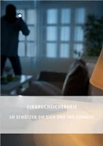 Cover_Einbruchschutz