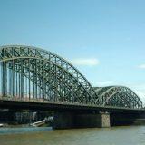 Köln - Einbruchschutz für Fenster und Tür