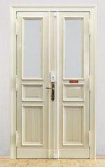 stangenschloss einbruchschutz f r t r und fenster zum nachr sten. Black Bedroom Furniture Sets. Home Design Ideas