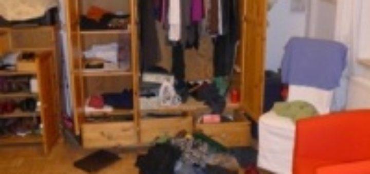 einbruchschutz fenster blog infos f r mehr sicherheit. Black Bedroom Furniture Sets. Home Design Ideas