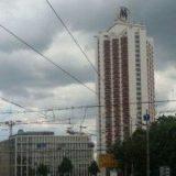 Leipzig-Einbruchschutz