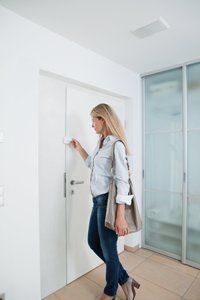 ABUS-Tür-Zusatzsicherung-7010
