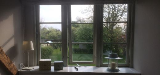 Nach Außen öffnende Terrassentüren U0026 Fenster U2013 Einbruchschutz Zum Nachrüsten